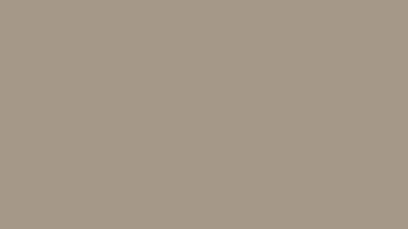 Egger U727 PM/ST2 - Kamenná šedá