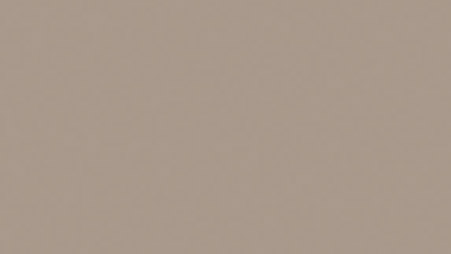 Egger U727 ST9 - Kamenná šedá