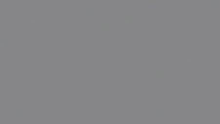 Egger U732 PM/ST2 - Prachově šedá
