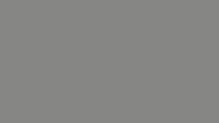Egger U732 ST30 - Prachově šedá