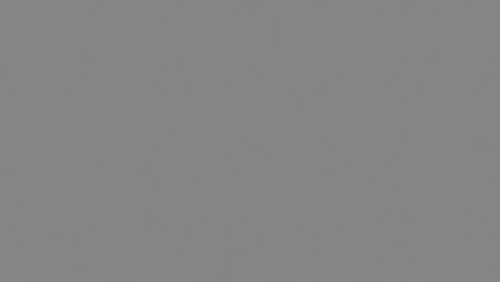 Egger U732 ST9 - Prachově šedá