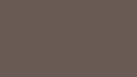 Egger U748 ST9 - Lanýžově šedá