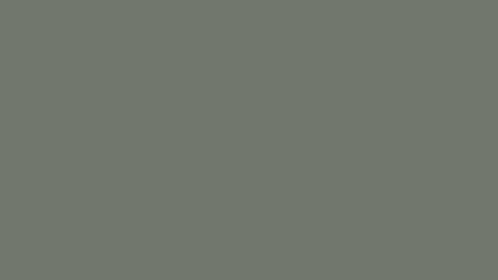 Egger U767 ST9 - Kubanitově šedá