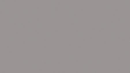 Egger U788 ST16 - Arktická šedá