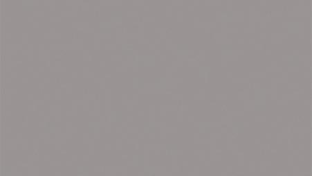 Egger U788 ST9 - Arktická šedá