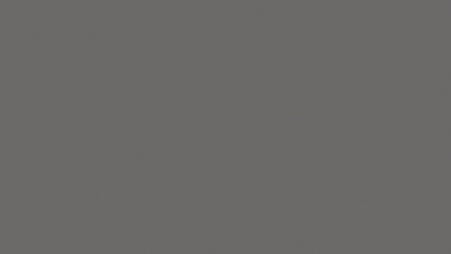 Egger U960 ST76 - Onyxově šedá