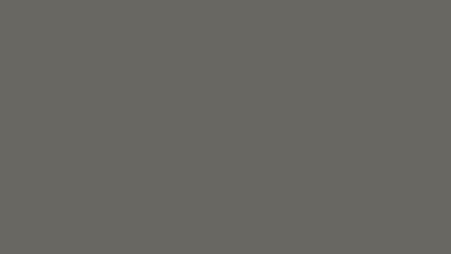 Egger U960 ST9 - Onyxově šedá