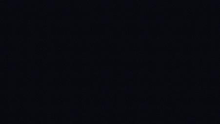 Egger U999 PMST2 - Černá