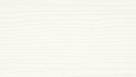Egger W1000 ST38 - Prémiově bílá
