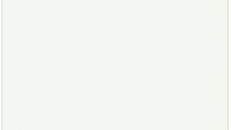 Egger W908 SM - Základní bílá