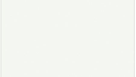 Egger W908 ST2 Základní bílá