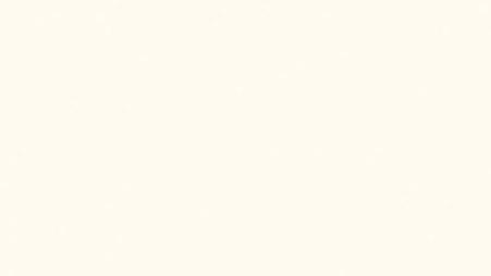 Egger W980 ST2 - Platinově bílá