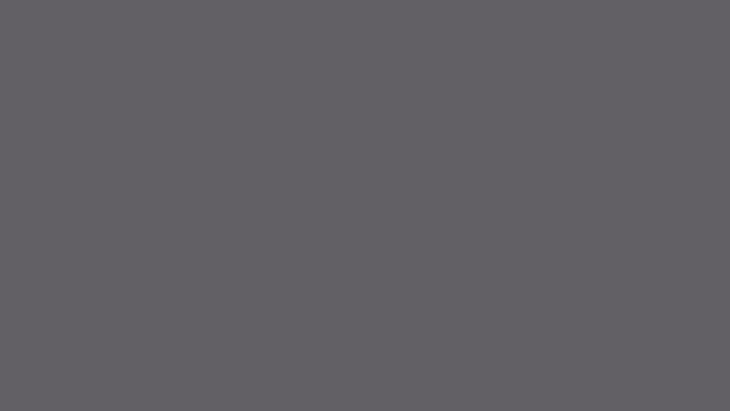 Fundermax 0075 SG-SF - Tmavě šedá
