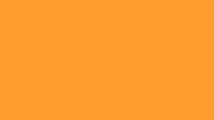 Fundermax 0095 SG-SF - Papaya