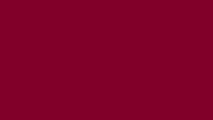 Fundermax 0250 SG-SF - Vínově červená