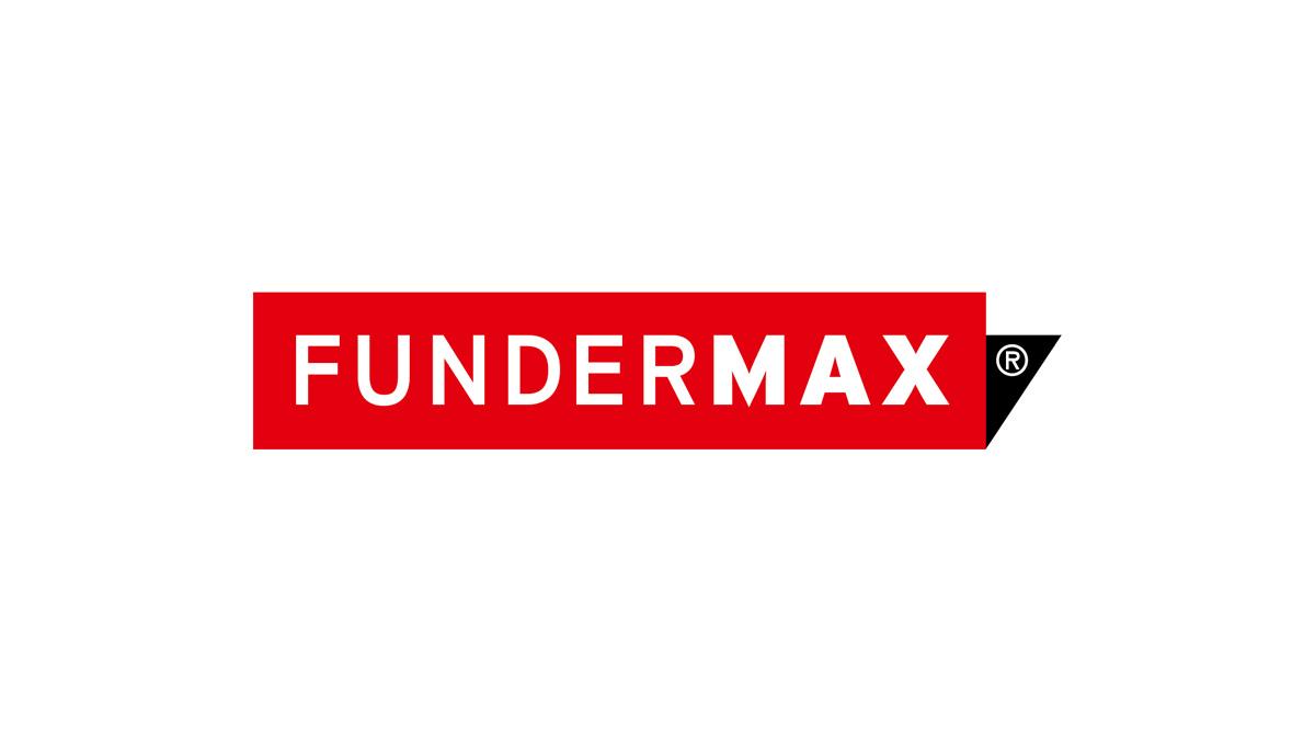 Fundermax - logo
