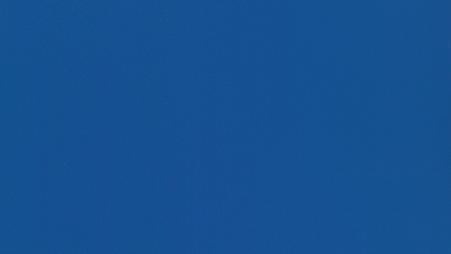 Kaindl 2125 PE - Modrá