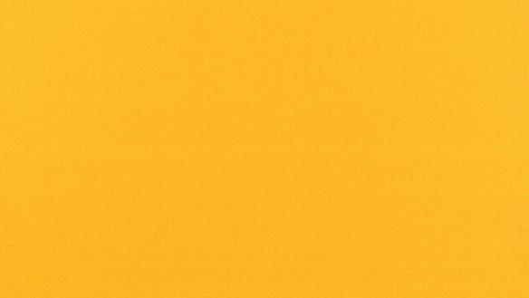 Kaindl 2134 PE - Žlutá pastel