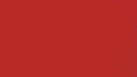 Kaindl 2149 PE - Červená