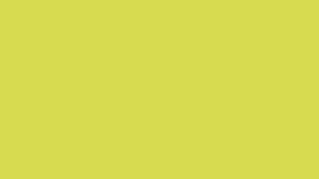 Kaindl 25519 BS - Lemon