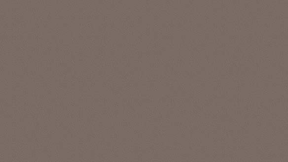 Kaindl 27166 BS - Krémově hnědá