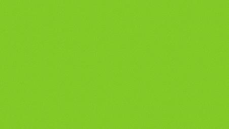 Kaindl 27190 BS - Zelená