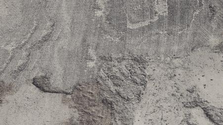 Kaindl 34062 DC - Břidlice béžová