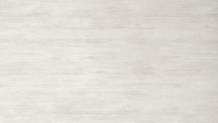 Kaindl 37744 AT - Smrk bílý