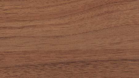 Kaindl 37754 WF - Ořech americký