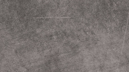 Kaindl 37905 SM - Beton