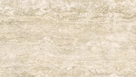 Kaindl 37910 PE - Tibur