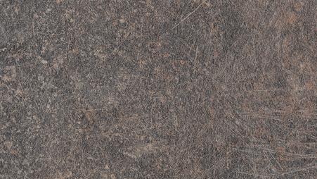 Kaindl 37959 DC - Mramor astrato