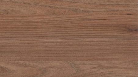 Kaindl 37967 SU-SU - Třešeň pinot
