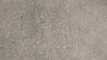 Kaindl 38057 DC - Mramor de mazi