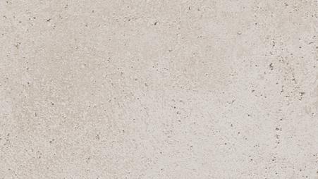 Kaindl 38356 DC - Beton tuff