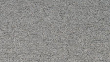 Kaindl 5853 PE - Titan
