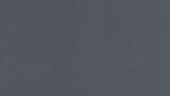Kaindl 5855 PG - Tmavě šedá metal