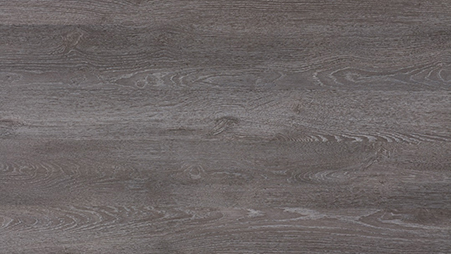 Kaindl K4326 AW - Dub šedý