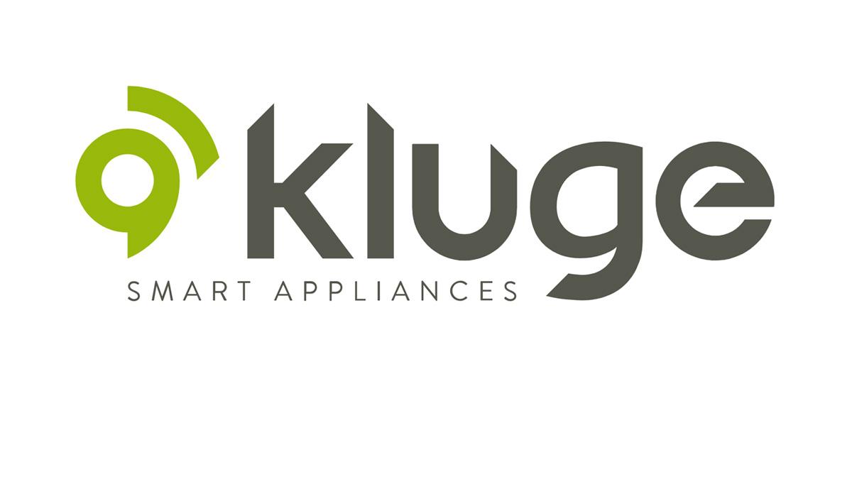 Kluge logo