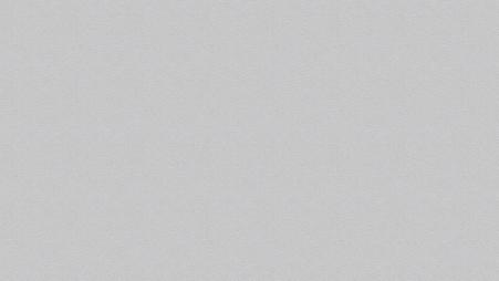 Kronospan 0112 RS - Stone grey