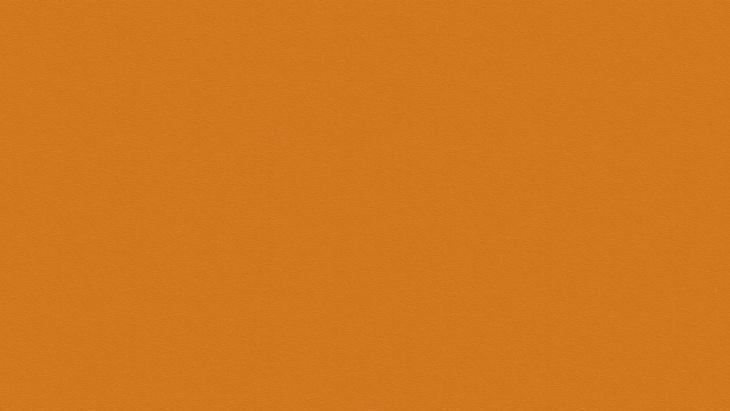 Kronospan 0132 Orange