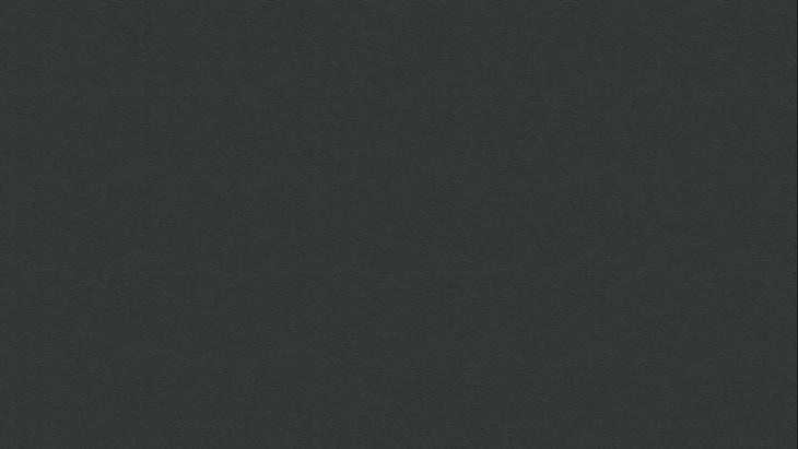 Kronospan 0164 Anthracite