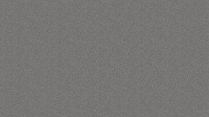 Kronospan  0171 Slate Grey