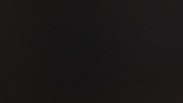 Kronospan 0190 Black