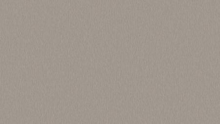 Kronospan 0853 PE - Titan