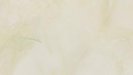Kronospan 0906 PE - Onyx