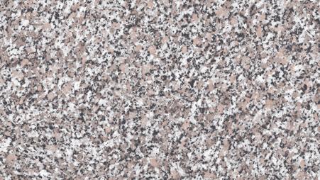 Kronospan 0994 PE - Granit