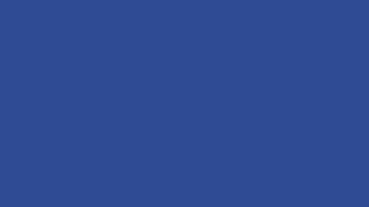 Kronospan 125 PE - Modrá Atol