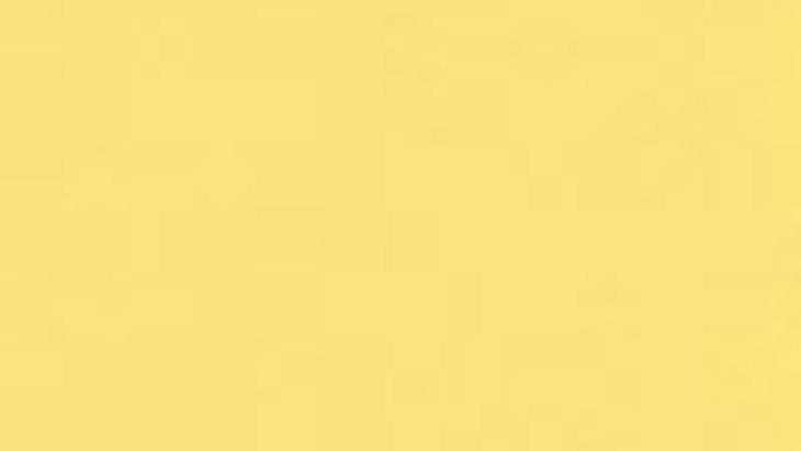 Kronospan 134 PE - Zinkově žlutá