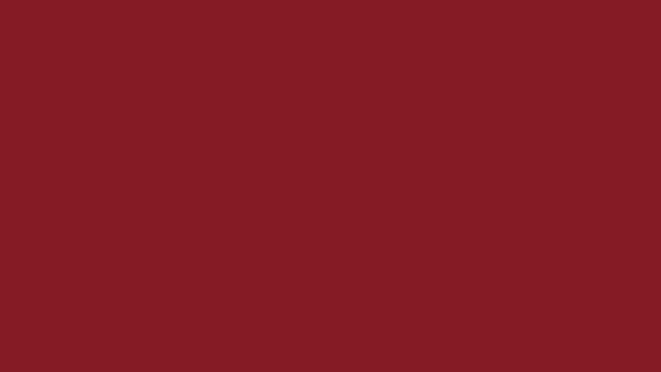 Kronospan 149 PE - Červená